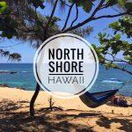 North Shore Oahu Hawaii Travel Guide Abstract Heaven